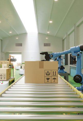 interior-warehouse-logistic-center-have-agv-robot-arm-scaled.jpg